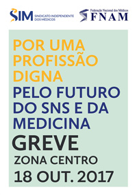 cartaz centro200